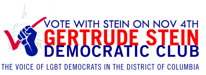 VOTEWITHSTEIN.png